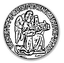 logo gaslini